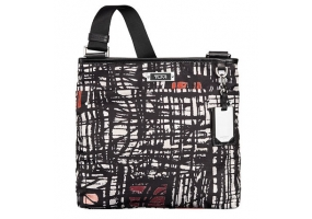 Tumi - 481785 ENERGY - Handbags