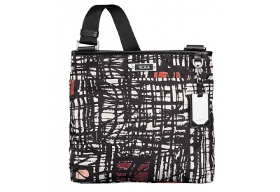 Tumi - 481785 ENERGY - Crossbodies