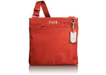 Tumi - 0481785LV - Messenger Bags