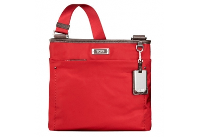 Tumi - 481785 POPPY - Crossbodies