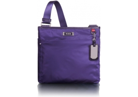 Tumi - 0481785PS - Handbags
