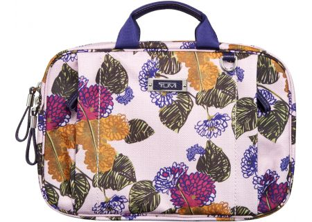 Tumi - 481798 - Toiletry & Makeup Bags
