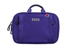 Tumi - 0481798 PANSY - Travel Accessories
