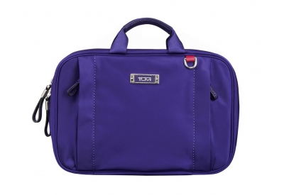 Tumi - 0481798 PANSY - Toiletry & Makeup Bags