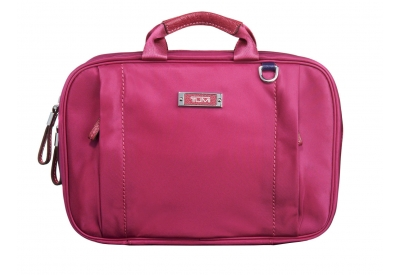 Tumi - 0481798 RASPBERRY - Travel Accessories