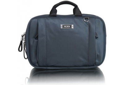 Tumi - 0481798SGY - Toiletry & Makeup Bags