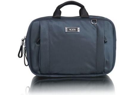 Tumi - 0481798SGY - Toiletry & Makeup Bags
