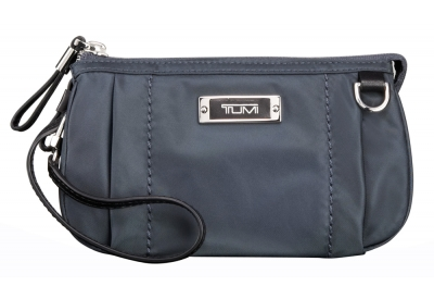 Tumi - 0481801 SLATE GREY - Handbags