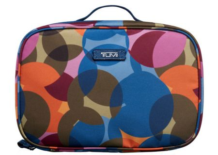 Tumi - 0481806AEP - Toiletry & Makeup Bags