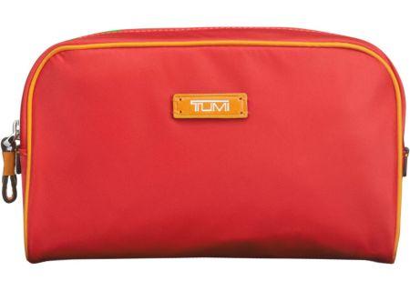 Tumi - 481807 LIPSTICK - Toiletry & Makeup Bags