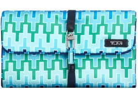 Tumi - 0481809BLC - Travel Accessories