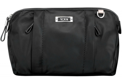 Tumi - 0481810D - Packing Cubes & Travel Pouches