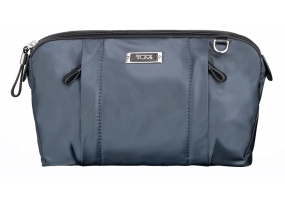 Tumi - 0481810 SLATE GREY - Handbags