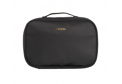 Tumi - 481846 - BLACK - Travel Accessories