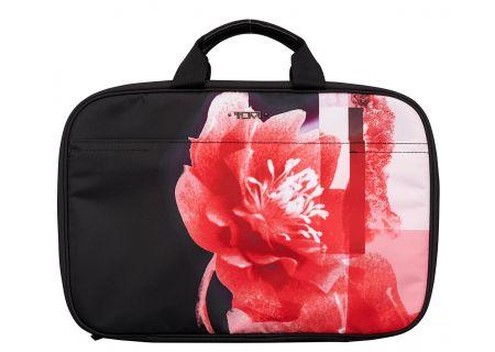 Tumi - 0481848GFL - Toiletry & Makeup Bags