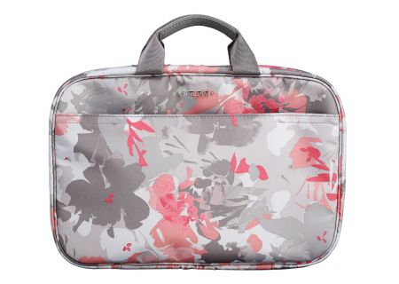 Tumi - 103432-T623 - Toiletry & Makeup Bags