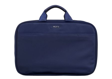 Tumi - 0481848MRN - Toiletry & Makeup Bags