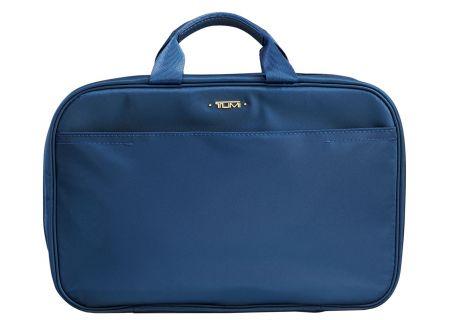 Tumi - 99319-1621 - Toiletry & Makeup Bags