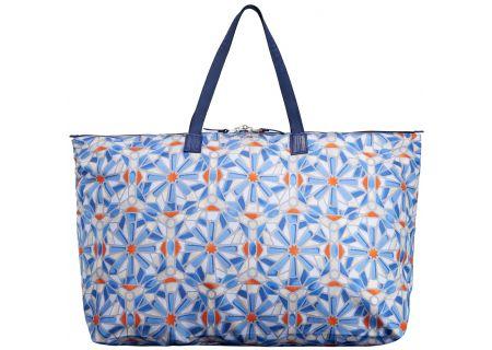 Tumi - 481849-CAYENNE TP - Duffel Bags