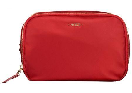 Tumi - 0481852CRS - Toiletry & Makeup Bags