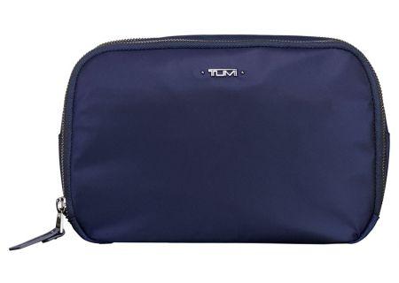 Tumi - 0481852MRN - Toiletry & Makeup Bags