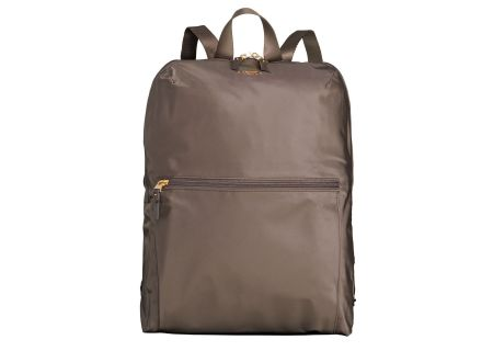 Tumi - 0481853MNK - Backpacks