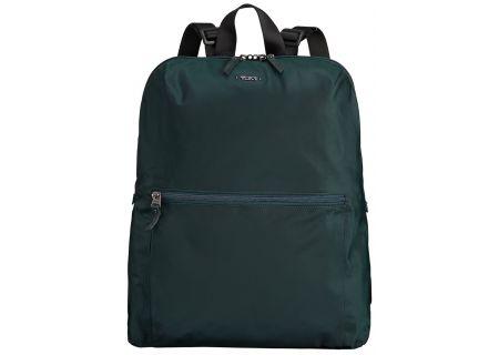 Tumi - 0481853PNE - Backpacks