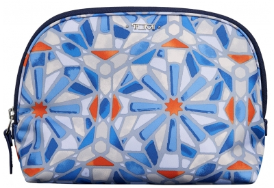 Tumi - 481894-TILE PRINT MULTI - Travel Accessories