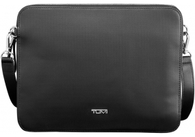 Tumi - 48231 BLACK - Handbags