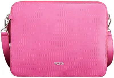Tumi - 48231 RASPBERRY - Crossbodies