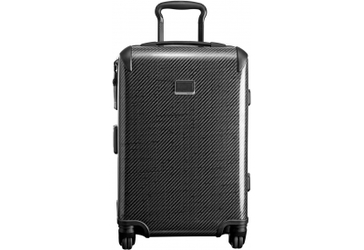 Tumi - 48320DG - Carry-On Luggage