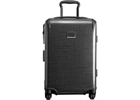 Tumi - 48320DG - Carry-On Luggage