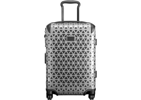 Tumi - 48320DTG - Carry-On Luggage
