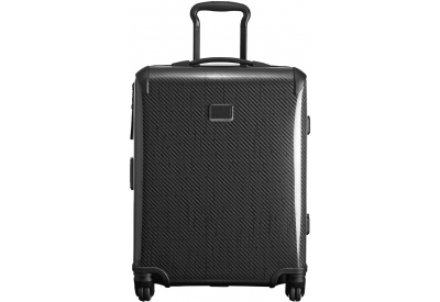Tumi - 48321DG - Carry-On Luggage