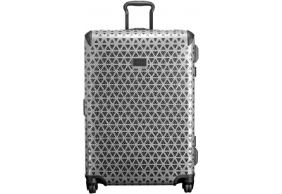 Tumi - 48327DTG - Checked Luggage
