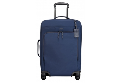 Tumi - 484660-INDIGO - Carry-On Luggage