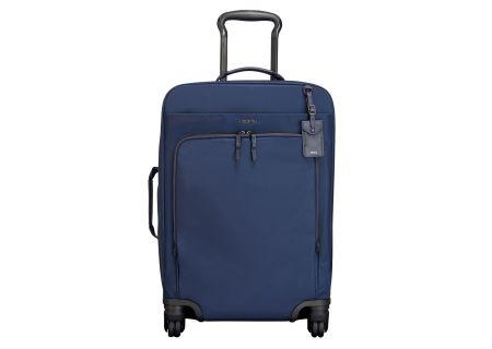 Tumi - 484660-INDIGO - Carry-On Luggage
