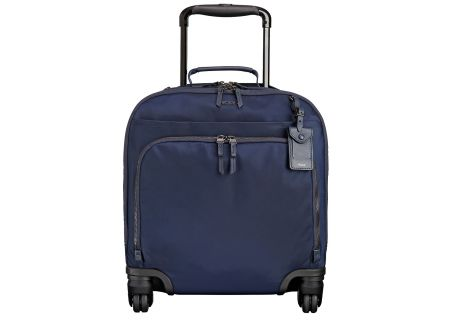 Tumi - 484662-INDIGO - Carry-On Luggage