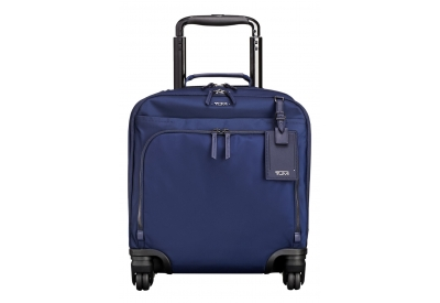Tumi - 0484662MRN - Carry-On Luggage