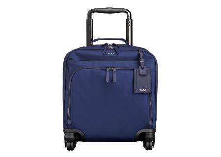 Tumi - 0484662MRN - Carry-On Luggage