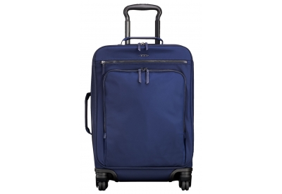 Tumi - 0484670MRN - Carry-On Luggage