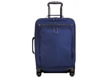 Tumi - 0484670MRN - Carry-On Luggage