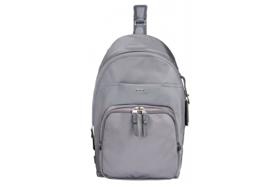 Tumi - 484700-STONE - Backpacks