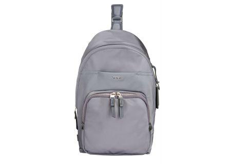 Tumi - 484700-STONE - Backpacks