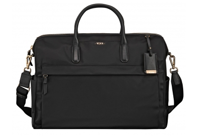 Tumi - 484706-BLACK - Briefcases