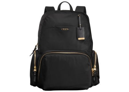 Tumi - 0484707D - Backpacks
