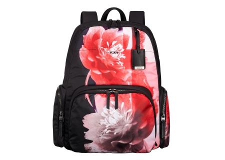 Tumi - 0484707GFL - Backpacks