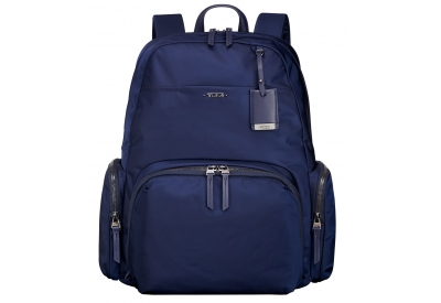 Tumi - 0484707MRN - Backpacks