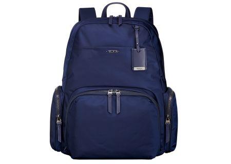 Tumi - 0484707MRN - Backpacks