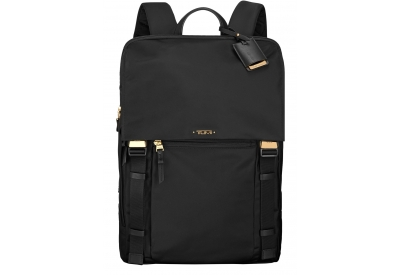 Tumi - 484710-BLACK - Backpacks